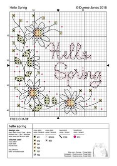 53 Ideas For Embroidery Patterns Alphabet Beautiful Cross Stitch Letters, Cross Stitch Bookmarks, Mini Cross Stitch, Cross Stitch Cards, Cross Stitch Borders, Cross Stitch Flowers, Cross Stitch Designs, Cross Stitching, Cross Stitch Embroidery