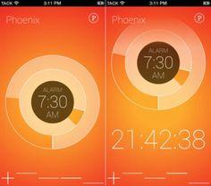 7 ứng dụng iOS đang miễn phí tải về trong thời gian ngắn
