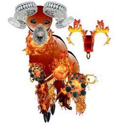 Zodiac Signs Astrology, Aries, Zodiac Signs, Astrology, Aries Zodiac, Aries Sign, Aries Horoscope