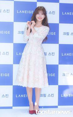 SEO KANG JOON Child Actresses, Korean Actresses, Korean Actors, Kim Yoo Jung Fashion, Kim Joo Jung, Kim Sohyun, Seo Kang Joon, Laneige, Korean Beauty