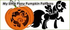 Thrifty Jinxy: FREE Printable Pumpkin Stencils: Avengers, Hello Kitty, Disney, Scooby Doo, Star Wars and MORE