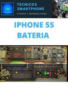 Iphone 5s, Smartphone, Desktop Screenshot, Music Instruments, Audio, Musical Instruments