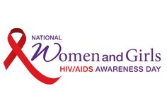 This National Women and Girls HIV/AIDS Awareness Day, help us shed light on the impact of HIV/AIDS on women and girls. #NWGHAAD