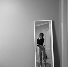 Night Aesthetic, Aesthetic Girl, Aesthetic Clothes, Cute Relationship Goals, Cute Relationships, Cute Crush Quotes, Fake Photo, Selfie Poses, Tumblr Girls