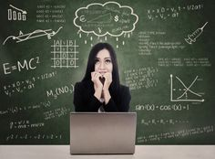 Why MOOCs are Good for Teacher Professional Development! Educational Leadership, Educational Technology, Online Education Programs, Massive Open Online Courses, Professional Development For Teachers, High School Classroom, 21st Century Skills, E Mc2, Usb