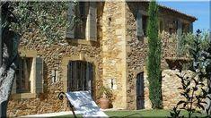 Terméskő falak, kő házak - Design, enteriőr & kert, alapanyagok