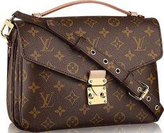 Louis Vuitton Pochette Metis Bag - hand purse online, handbag design, handbags and purses online *sponsored https://www.pinterest.com/purses_handbags/ https://www.pinterest.com/explore/handbags/ https://www.pinterest.com/purses_handbags/dkny-handbags/ https://www.aldoshoes.com/us/en_US/c/534