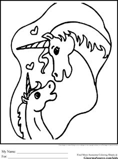 oogieloves coloring pages - photo#20