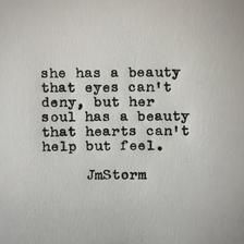 Good Soul Quotes, Eyes Quotes Soul, Beautiful Soul Quotes, Eye Quotes, Pretty Quotes, Quotes To Live By, She Is Quotes, Quotes About Eyes, She Quotes Beauty