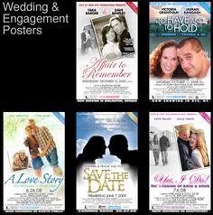Birth Announcements, Baby Shower Invitations, Photo Birth Announcements, Newborn - Wedding & Special Occasion