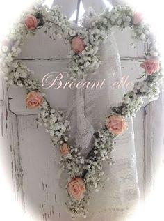 Broccant `Elle