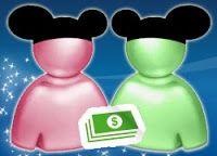 """A pergunta que dá nome a esseartigoé feita por noveem cada dezpessoas que resolvem viajar pela primeira vez. Quanto custa viajar para Disney? A resposta é muito simples:Depende do que você pretende fazer por lá! Ahhh, vai dizer que você coloca esse título super atrativo, eu venho aqui querendo saber quanto vou gastar e você...<br /><a class=""""more-link"""" href=""""https://catracalivre.com.br/geral/rede/indicacao/quanto-custa-viajar-para-disney/"""">Continue lendo »</a>"""