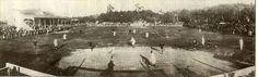 Estádio da Baixada-Moinhos de Vento-Porto Alegre