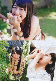 SKE48木﨑ゆりあ13: AKB48,SKE48画像掲示板♪