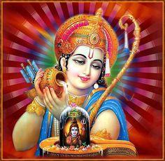 Jay Shri Ram, Rama Lord, Ram Hanuman, Ram Wallpaper, Lord Rama Images, Shiva Art, Durga, Hinduism, Captain Hat