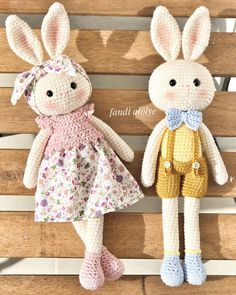 Crochet Doll Clothes, Crochet Toys, Diy And Crafts, Arts And Crafts, Crochet Slippers, Amigurumi Toys, Plastic Canvas Patterns, Organic Baby, Crochet Projects