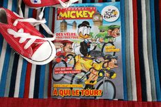 Holidays With A Difference: The Tour de France with Kids Travel With Kids, Family Travel, Family Organizer, Holidays With Kids, Concerts, More Fun, Festivals, Fun Facts, Places To Go