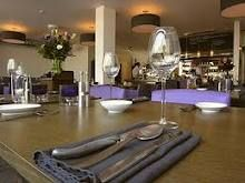 Restaurant Kwiezien at the Deliplein, great kitchen with daily menus where you get to choose a 3-4 or 5 course menu. Each delightful course costs € 8.50. But beware, make your reservations in time, because this  great place on this great spot is really really populair