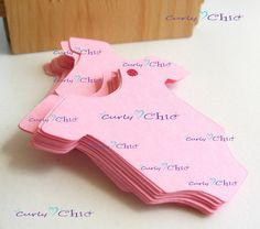 40 Baby Onesie Tags Size 2 In Nontextured or by CurlynChic on Etsy, $2.65  https://www.etsy.com/listing/85843695/40-baby-onesie-tags-size-2-in-non?ref=sr_gallery_2&ga_search_query=baby+onesie&ga_order=most_relevant&ga_ship_to=ZZ&ga_ref=auto1&ga_page=6&ga_search_type=all&ga_view_type=gallery