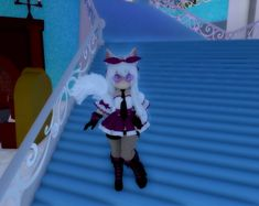 High Tea Outfit, Ballerina Cookies, Hello Kitty Rooms, Mystical Animals, High Hair, Cute Tumblr Wallpaper, Royal Clothing, Baby Dress Design, Cartoon Outfits