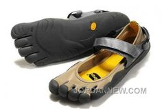 http://www.jordannew.com/vibram-sprint-mens-apricot-5-five-fingers-sneakers-new-release.html VIBRAM SPRINT MENS APRICOT 5 FIVE FINGERS SNEAKERS NEW RELEASE Only $74.29 , Free Shipping!