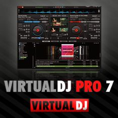 Sample decks, record any live sources, this is what DJ's are using. Studio Equipment, Dj Equipment, Dj Mixer App, Virtual Dj, Dj Video, Dj Download, Music Mixer, Software, Dj Pro