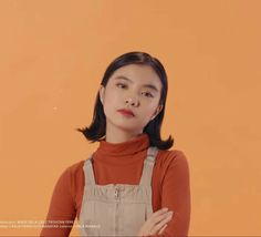 Discover recipes, home ideas, style inspiration and other ideas to try. Trinidad, Filipina Beauty, Dream Concert, Instagram Pose, Kos, Girl Crushes, Selfie, Style Inspiration, Photography