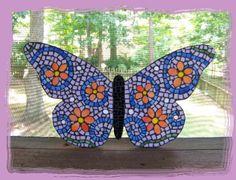 Google Afbeeldingen resultaat voor http://www.meacosartgarden.com/sitebuilder/images/mosaic_butterfly-431x330.jpg