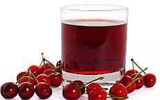 Cherry Food Facts   Belly Bytes
