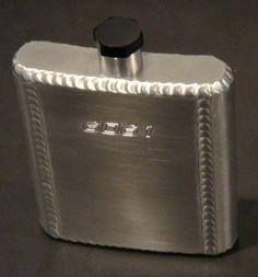 32 Best Aluminum Welds Fabrication Aluminum Welding Tig Images Aluminum Fabrication Welding Tig Welding