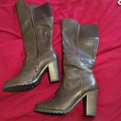 a27f10c16f80 16 Best Tall brown boots images