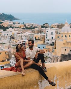 Feeling Gorgeous and in Love - at the Amalfi Coast with my Beloved and the Kate Maxi Dress. Grecian Goddess, Goddess Dress, Burn Dressing, Resort Style, Sustainable Clothing, Christmas Fashion, Amalfi Coast, Resort Wear, Travel Style