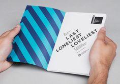 Last, Loneliest, Loveliest