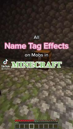 Minecraft Seed, Minecraft Redstone, Minecraft Banners, Minecraft Plans, Minecraft Funny, Amazing Minecraft, Minecraft Blueprints, How To Play Minecraft, Minecraft Crafts