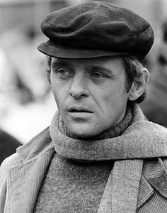 All things Anthony Hopkins: Photo Garment Of Praise, Sir Anthony Hopkins, You Are The Greatest, Art Thou, Iconic Movies, Love And Respect, Celebs, Celebrities, Famous People