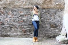 Winter Boots - Poppies and Cornflowers Winter Boots, My Outfit, Poppies, Outfits, Beautiful, Shoes, Fashion, Moda, Suits