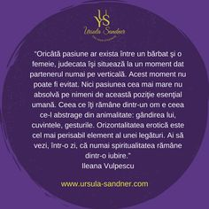 Ursula Sandner - Use your strength Ursula, Cool Words, Favorite Quotes, Strength, Advice, Sweet, Life, Candy, Tips