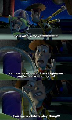 toy story quotes | here is where I ramble on about movies and call them reviews.