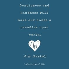 Simple acts of kindness ripple forward for change.  Be the Kindness.  Be the Change. #beholdherlife #wednesdaywisdom #wednesdaythoughts #spreadkindness #spreadlove #itsfree Wednesday Wisdom, Spread Love, Blog Writing, How To Stay Motivated, Best Self, My Passion, Inspire Me, Self Love, Peace