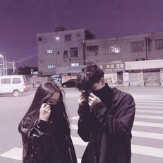 Boy Best Friend Pictures, Boy And Girl Best Friends, Cute Couple Pictures, Mode Ulzzang, Ulzzang Korean Girl, Relationship Goals Pictures, Cute Relationships, Cute Couples Goals, Couple Goals