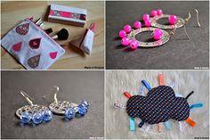 Made in Velanne - Google+  Frais de port offert jusqu'au 31/07 sur la boutique :)