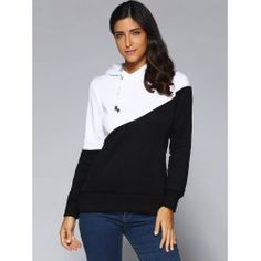 The high reputation site where you can find women's sexy clothes, dresses and accessories in great quality at a relatively lower market price.