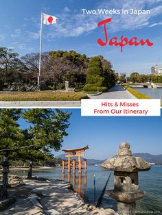 travelyesplease.com | Two Weeks in Japan- Hits and Misses From Our Itinerary (Blog Post)