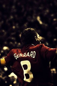 sports,  Liverpool FC , Steven Gerrard,  football