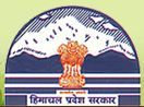 220 Forest Guard Vacancies in HP Forest Department, Himachal Pradesh Recruitment 2015- Sarkari Naukri Live, सरकारी नौकरी, Govt jobs in India 2015, freejobalert, Government jobs, Freshers jobs, ssc jobs, Walkins, Bank jobs, Private Jobs in india and Today Employment News -
