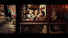 cinematic-street-photography-9