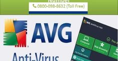 AVG-support-number.co.uk is the right place for those who need any type of AVG Antivirus Help inUK, Our tech supportexpertteam is always here to help you with various AVG errors encountered by you. Call at our UK toll free no. 0800-098-8632 and get connected to our technical team to assist you best.