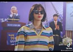 Penthouses Videos, Moon Lovers Drama, Exo Music, Drama Songs, Cute Cartoon Images, Korean Drama Best, Han Hyo Joo, Go For It Quotes, Female Actresses