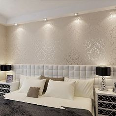 QIHANG European Vintage Luxury Damask Wall Paper PVC Embo... https://smile.amazon.com/dp/B00O9TNXVQ/ref=cm_sw_r_pi_dp_x_nY8uzbJG47THW