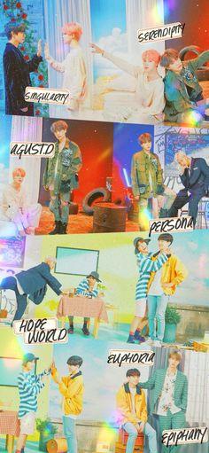 BTS lockscreen by Foto Bts, Bts Photo, Bts Boys, Bts Bangtan Boy, Bts Jimin, Taehyung, Namjoon, Bts Lockscreen, Taekook